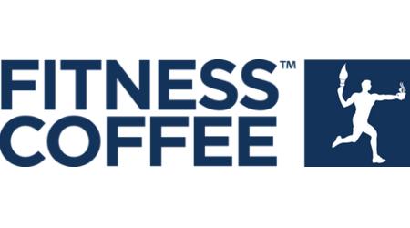 Fitness Coffee - Fitness Top